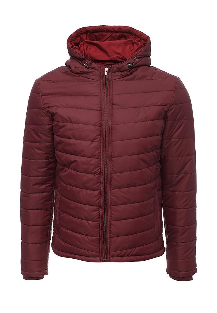 Куртка Frank NY 16D020230003