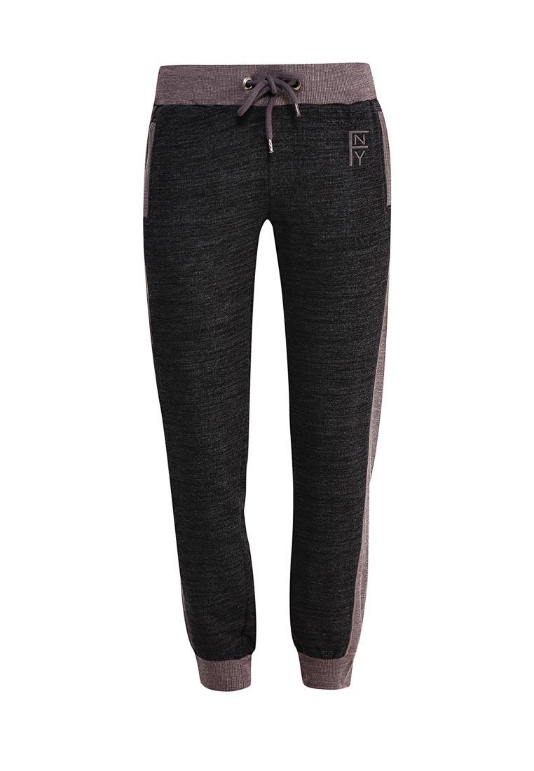 Женские спортивные брюки Frank NY 16B070200004