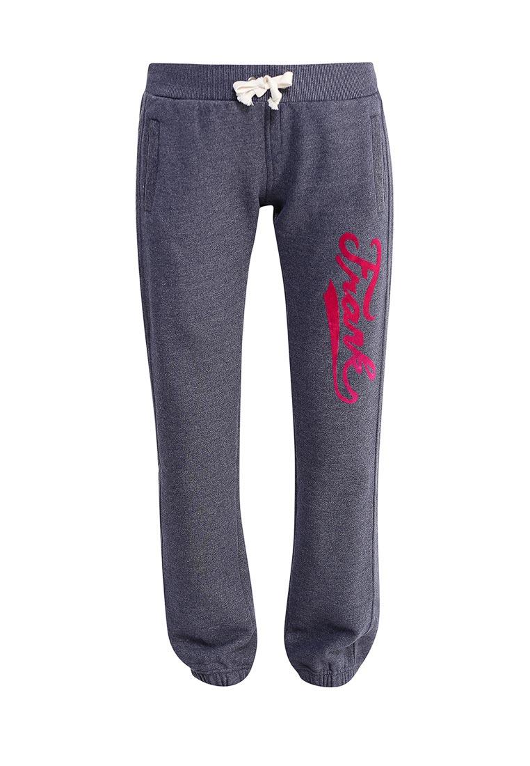 Женские спортивные брюки Frank NY 16b070210010