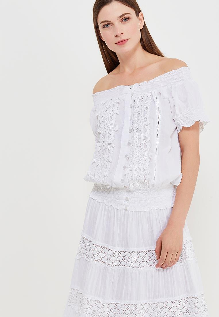 Блуза Fresh Cotton 301F-1C
