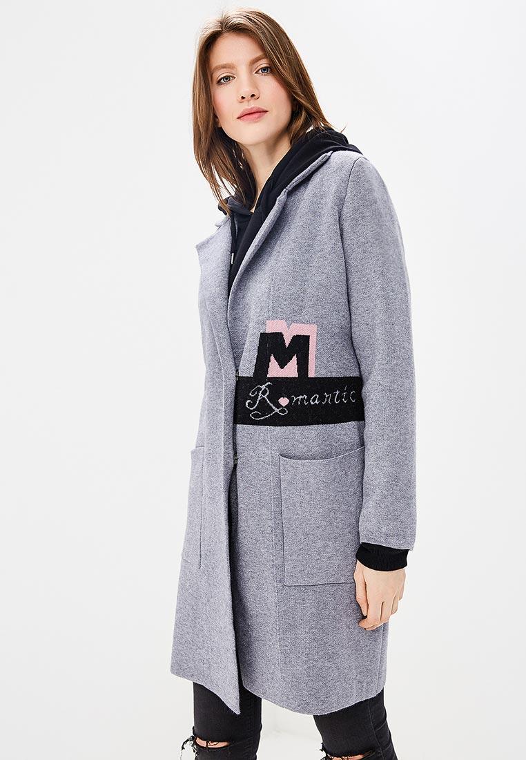 Женские пальто Fresh Cotton 221-1