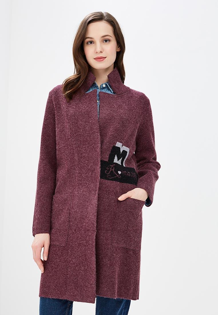Женские пальто Fresh Cotton 221-4