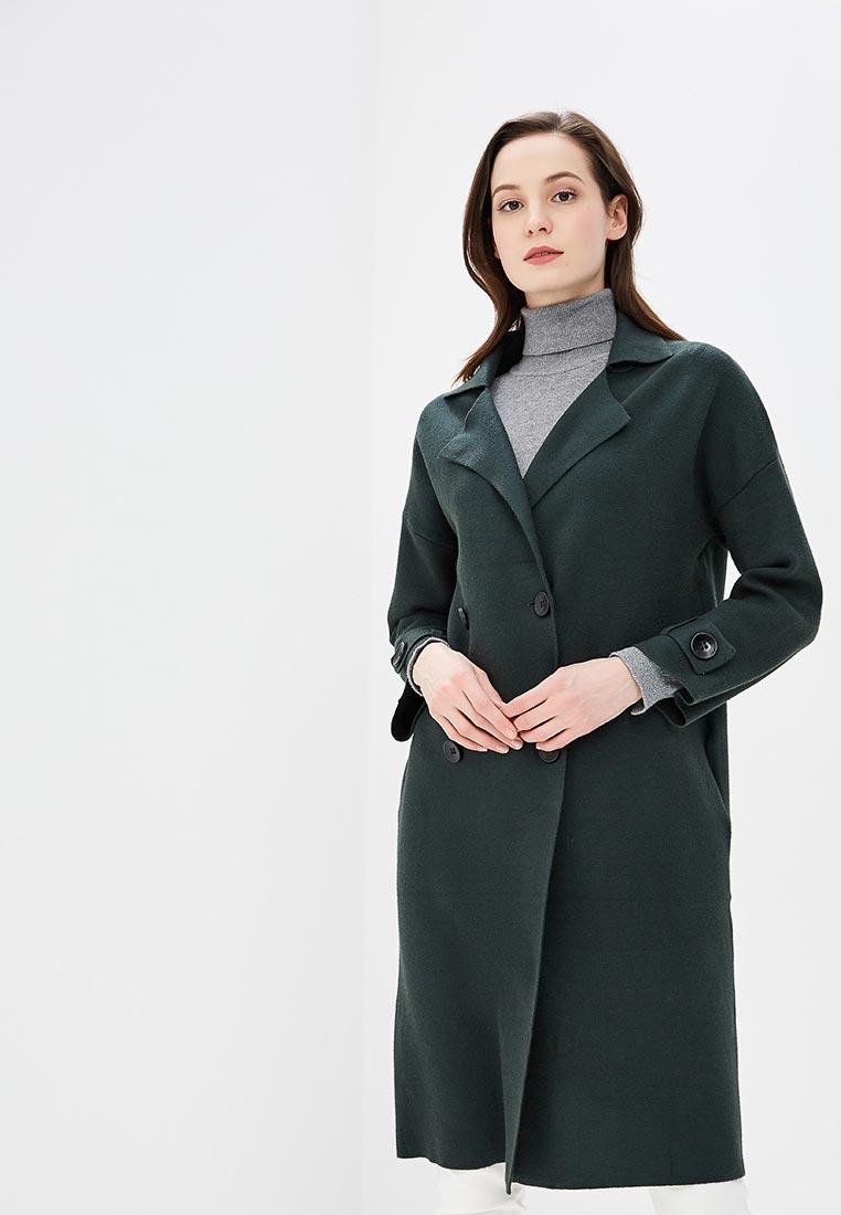 Женские пальто Fresh Cotton 223-1