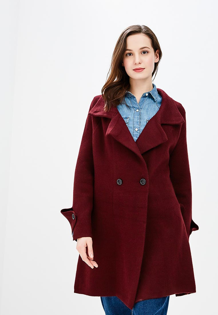 Женские пальто Fresh Cotton 223-2