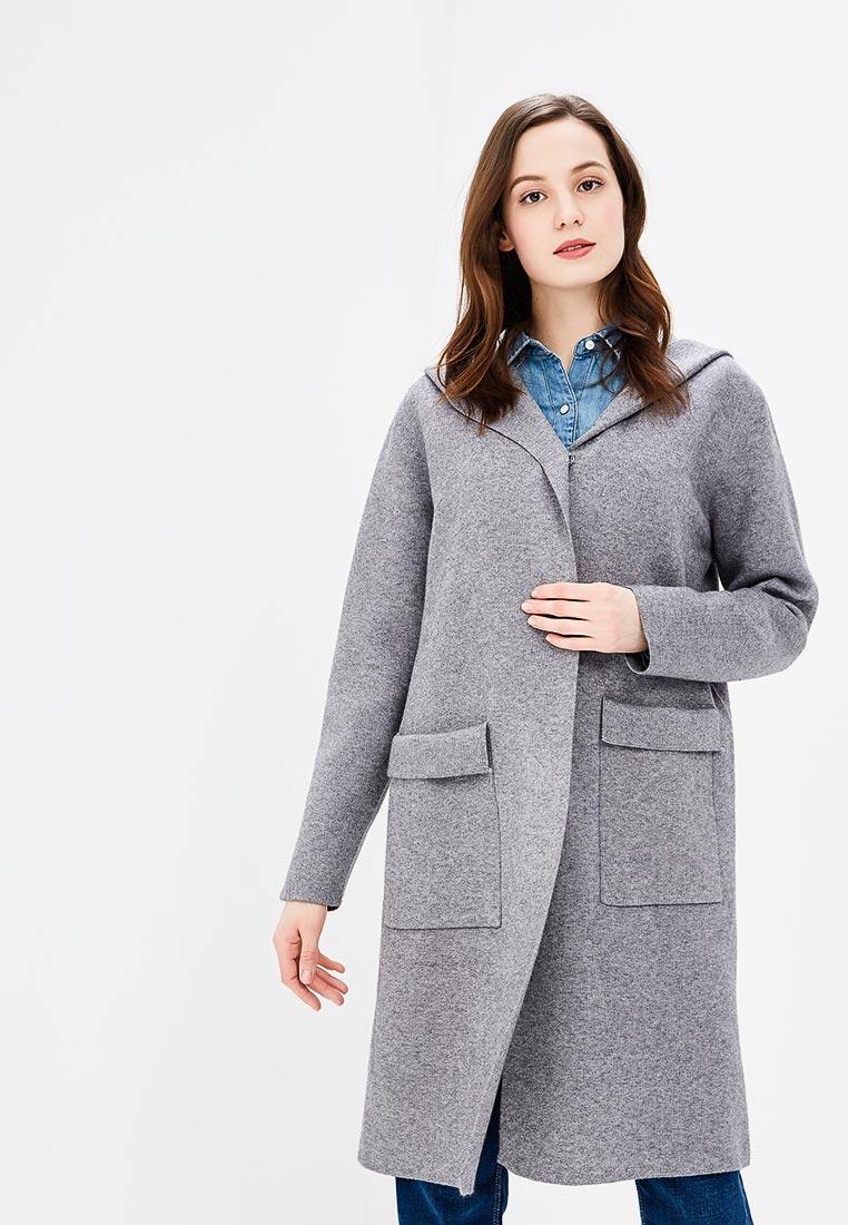 Женские пальто Fresh Cotton 225-3
