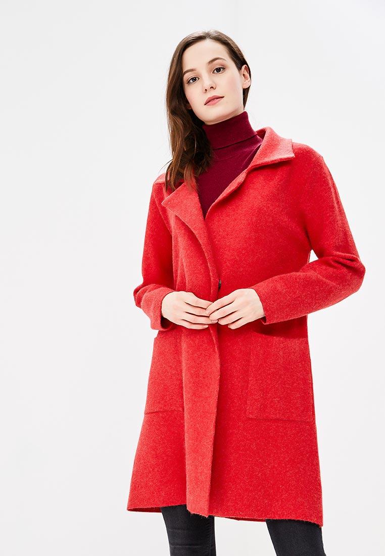 Женские пальто Fresh Cotton 226-1