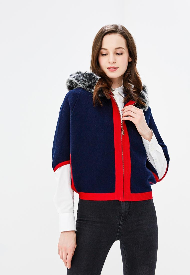 Женские пальто Fresh Cotton 227-2
