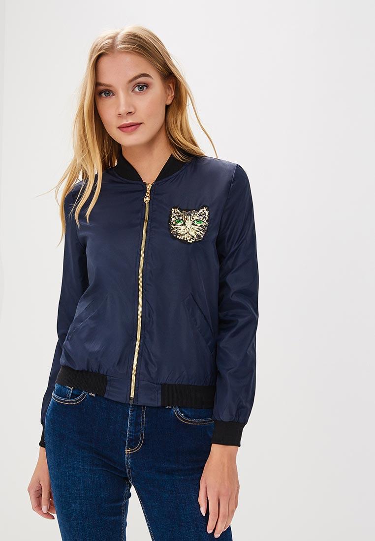 Куртка Fresh Cotton 1-042