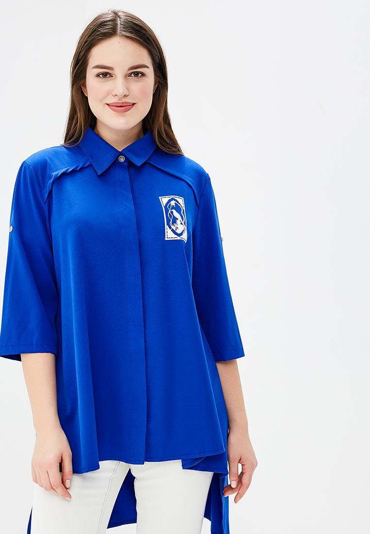 Женская одежда Fresh Cotton 1334