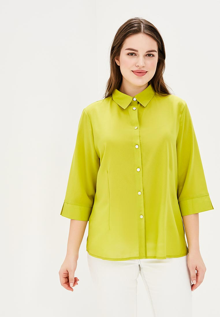 Блуза Fresh Cotton 1481