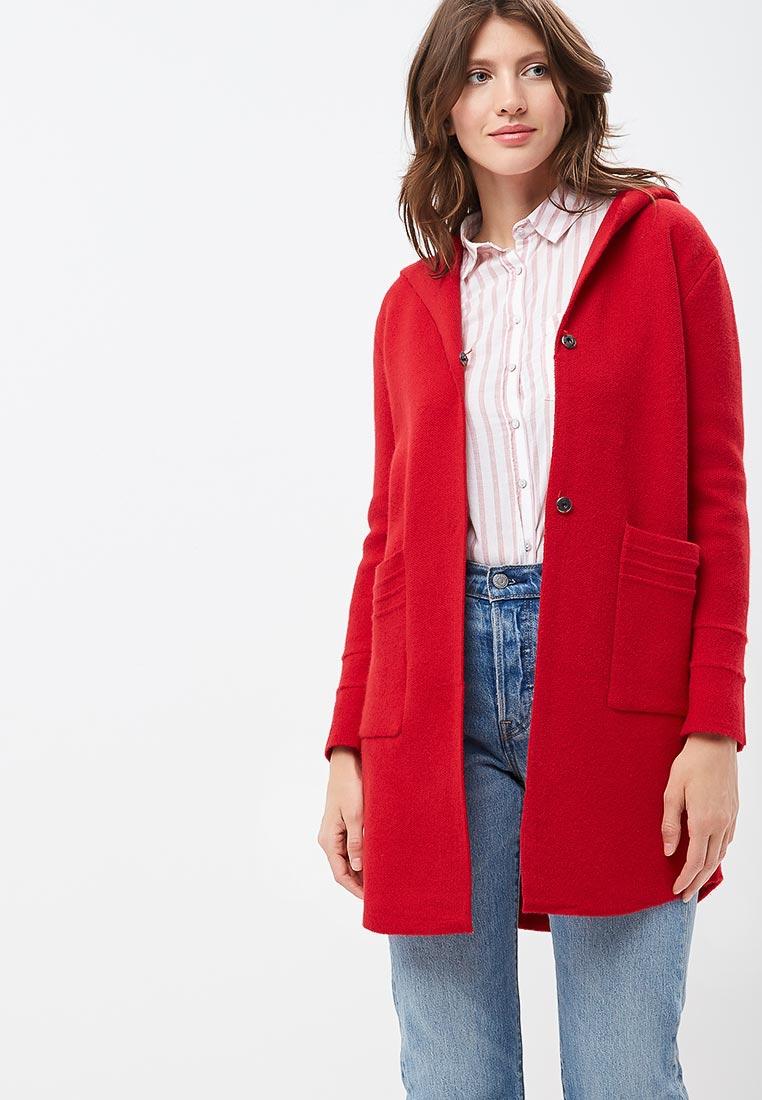Женские пальто Fresh Cotton 117