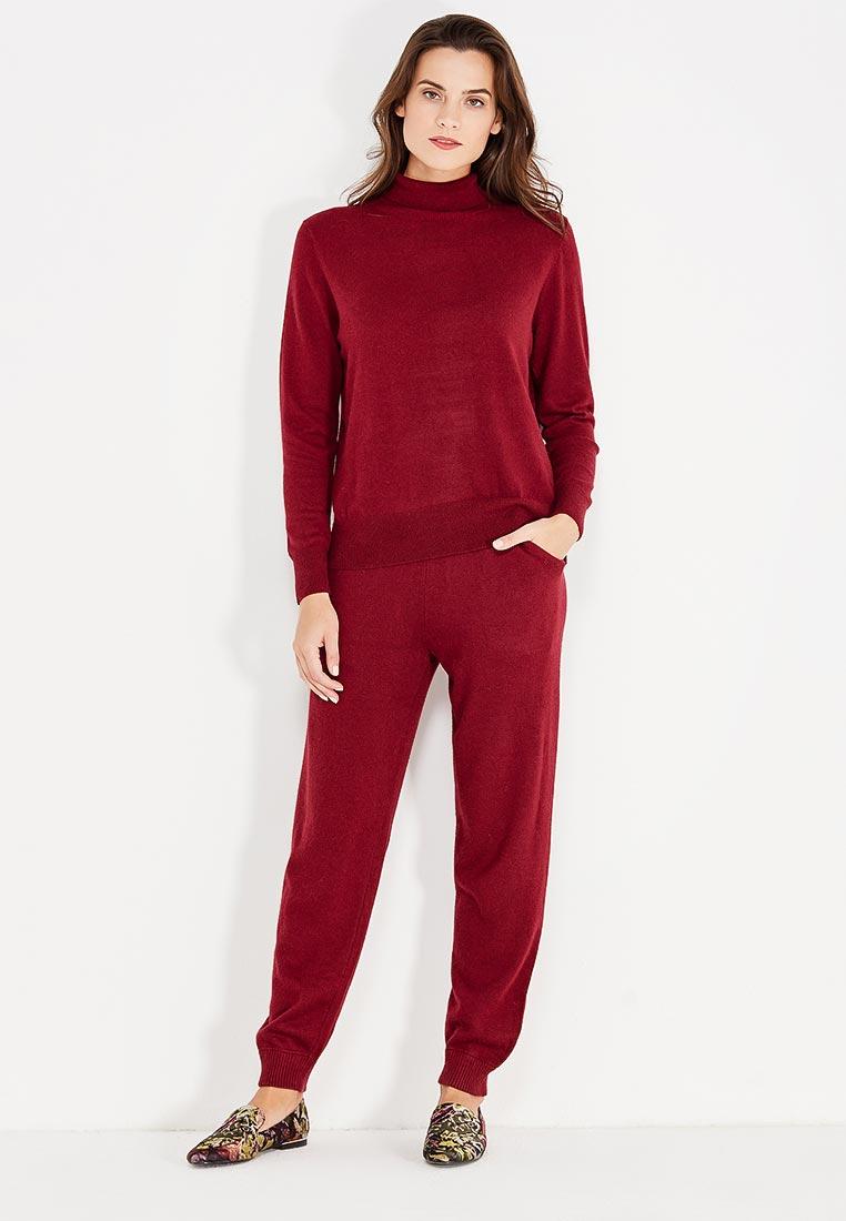Костюм с брюками Fresh Cotton 4579