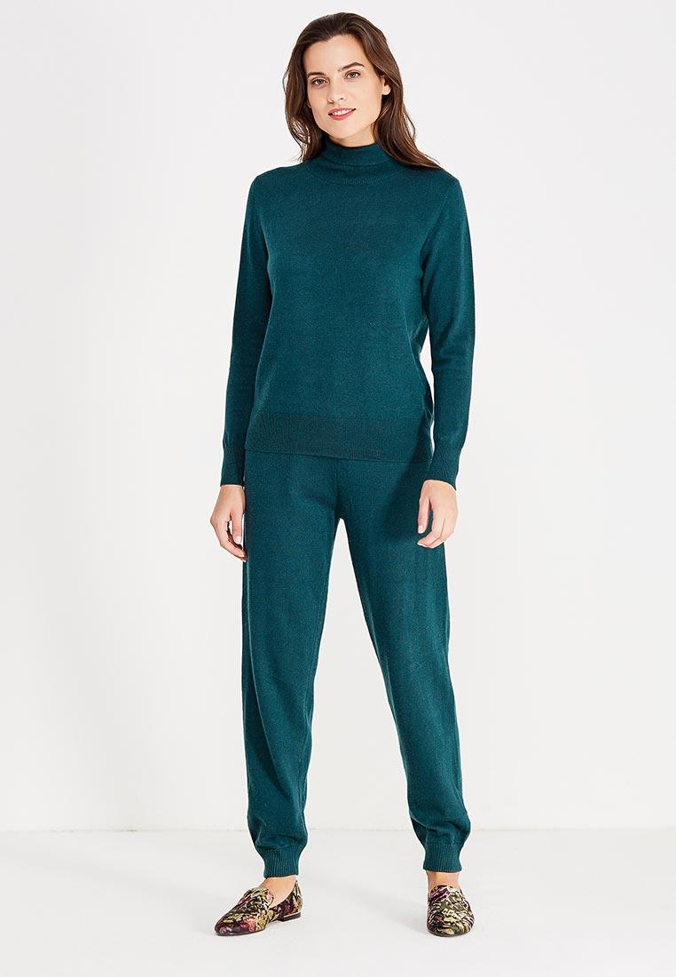 Костюм с брюками Fresh Cotton 4581