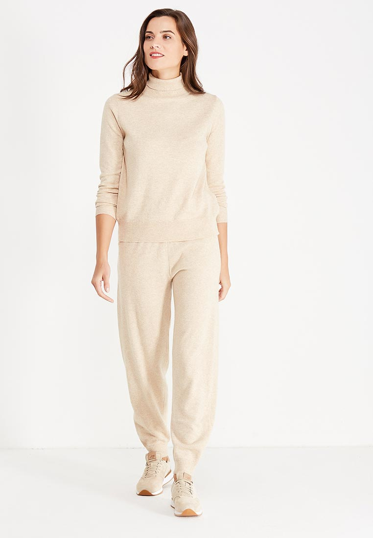 Костюм с брюками Fresh Cotton 4582
