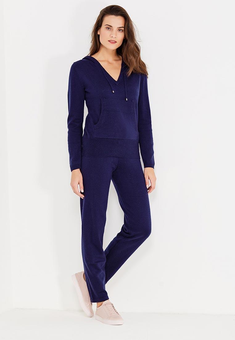 Костюм с брюками Fresh Cotton 4586