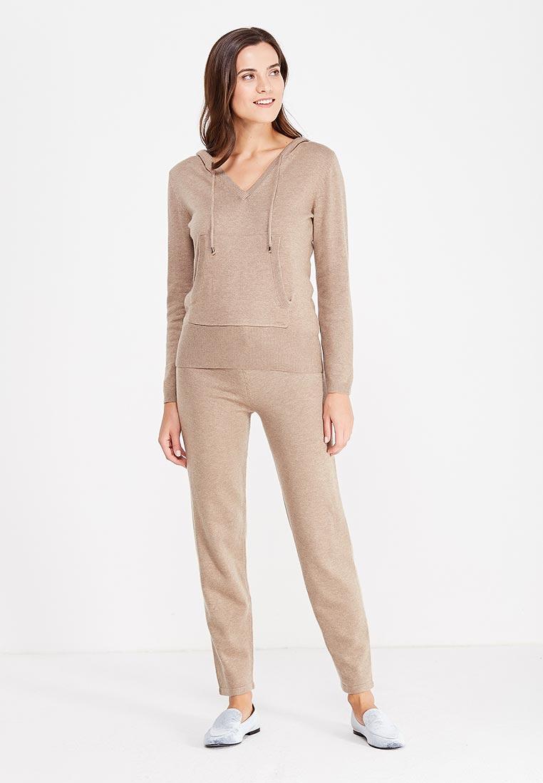 Костюм с брюками Fresh Cotton 4587