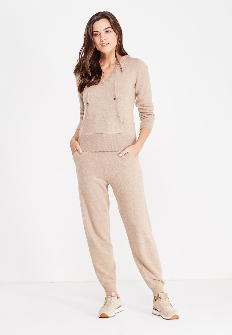 Костюм с брюками Fresh Cotton 4589