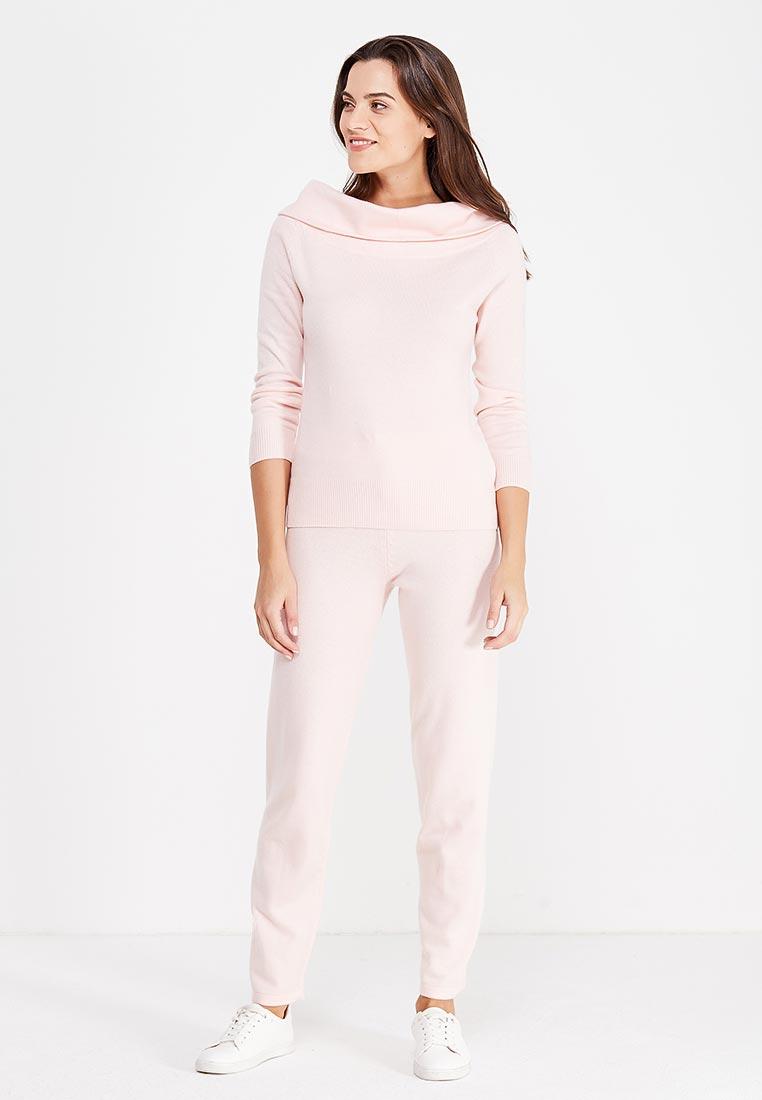 Костюм с брюками Fresh Cotton 4592