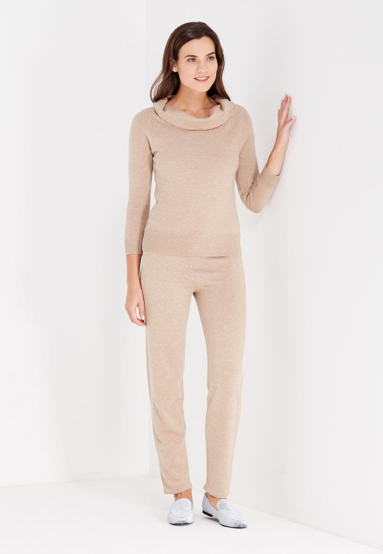 Костюм с брюками Fresh Cotton 4593