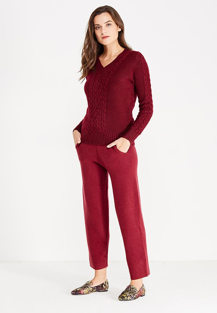 Костюм с брюками Fresh Cotton 4596