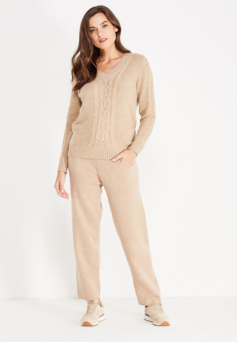 Костюм с брюками Fresh Cotton 4597