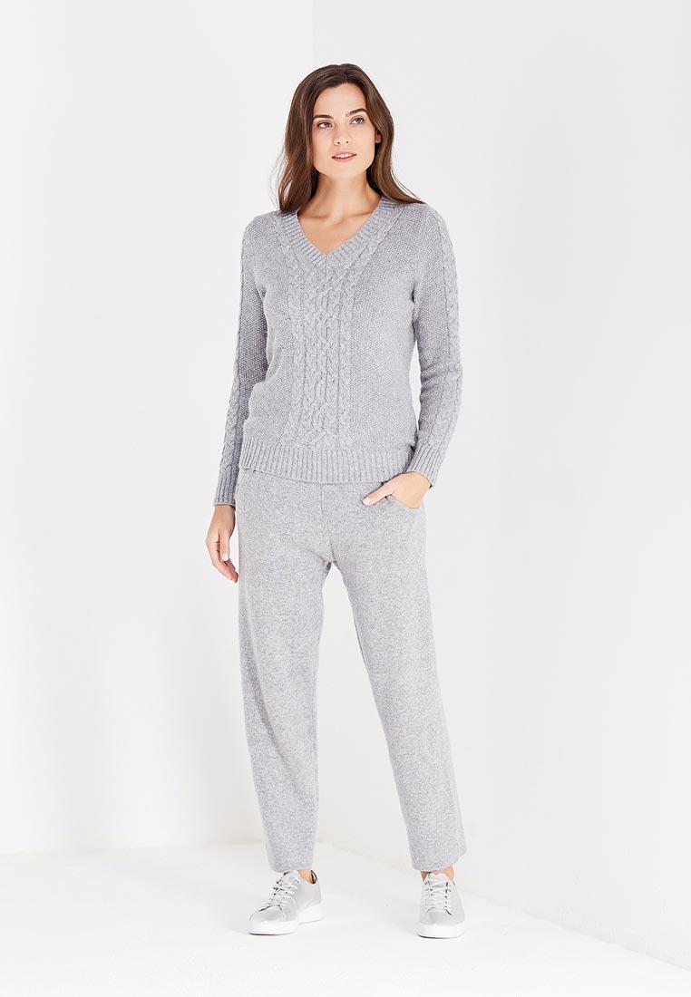 Костюм с брюками Fresh Cotton 4598