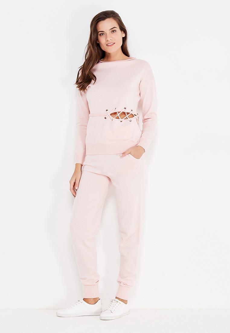 Костюм с брюками Fresh Cotton 4599