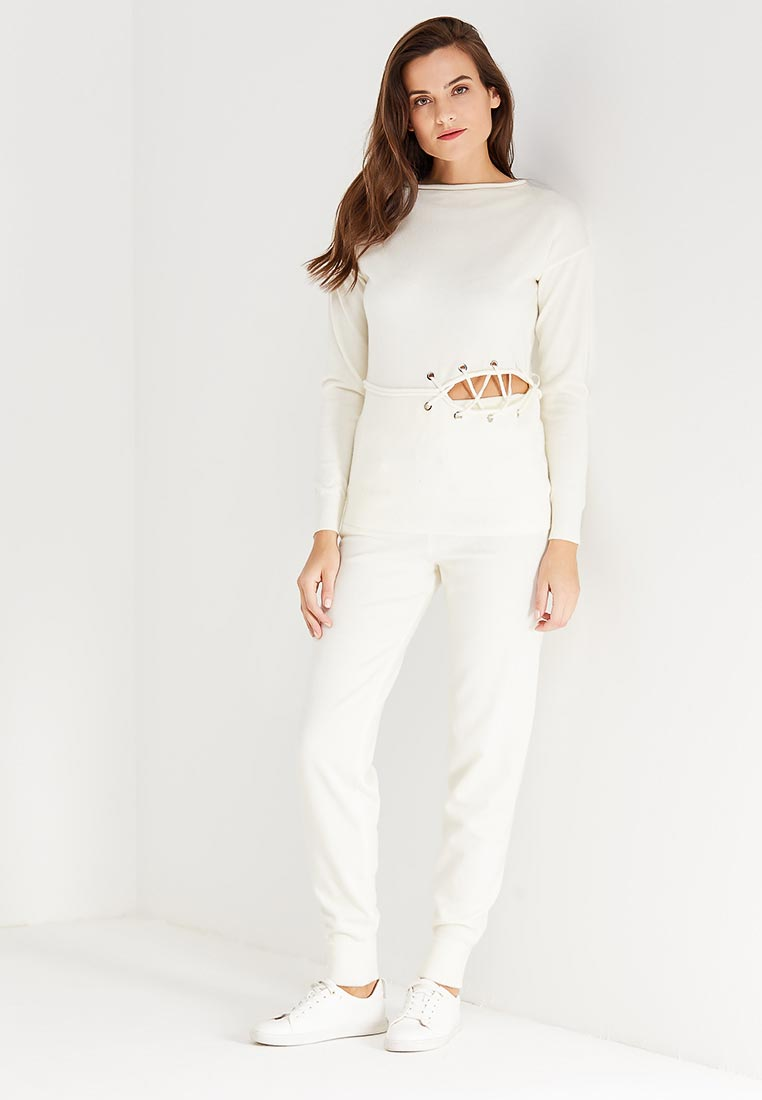 Костюм с брюками Fresh Cotton 4602