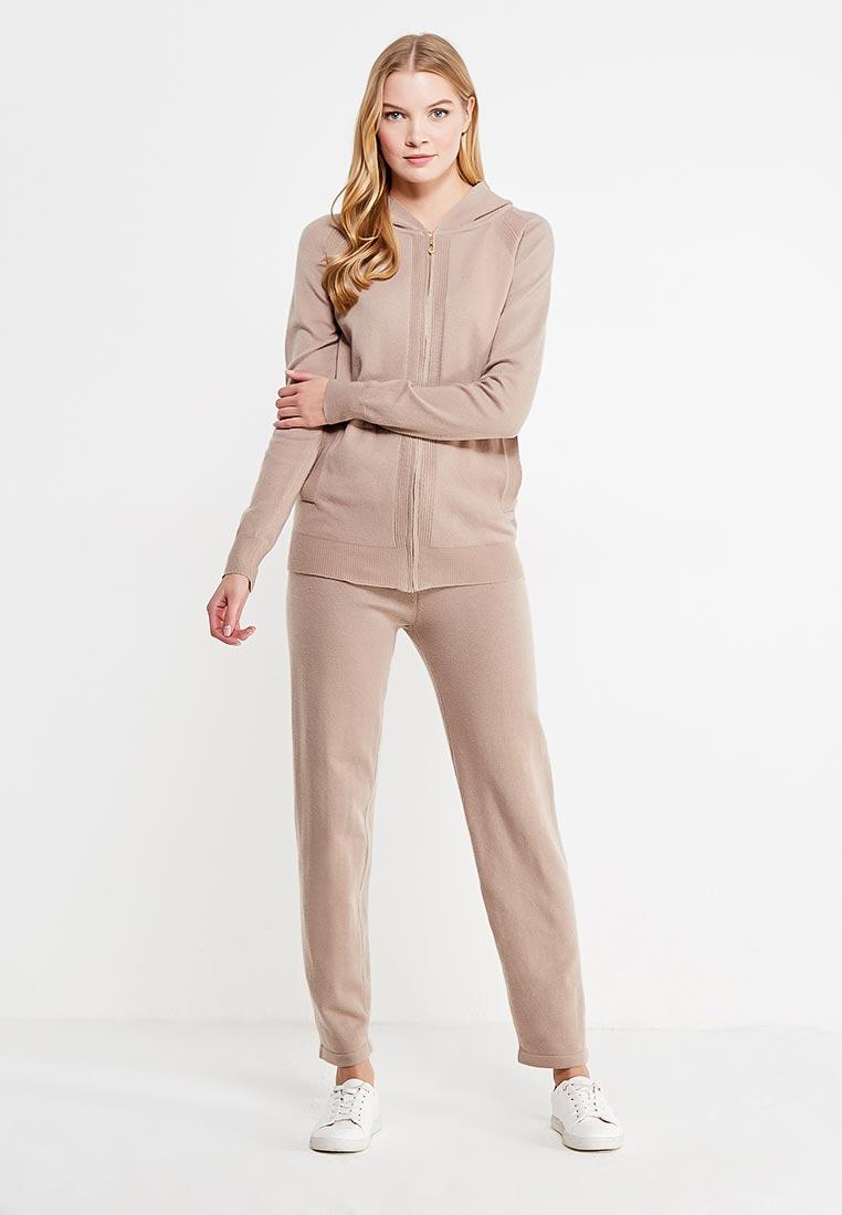 Спортивный костюм Fresh Cotton 6128