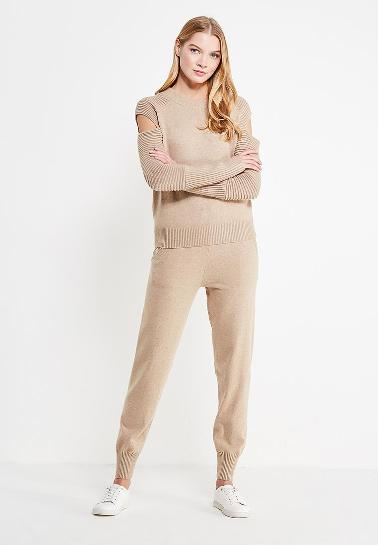 Спортивный костюм Fresh Cotton 9120