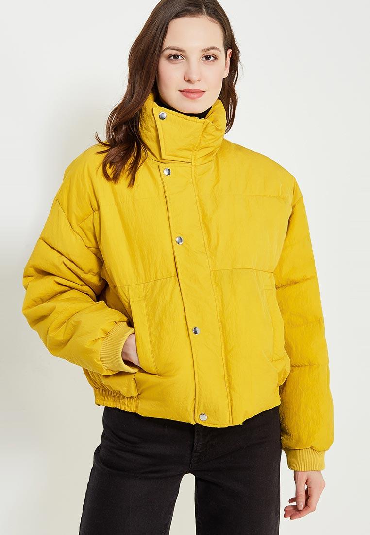 Куртка Free People OB663652