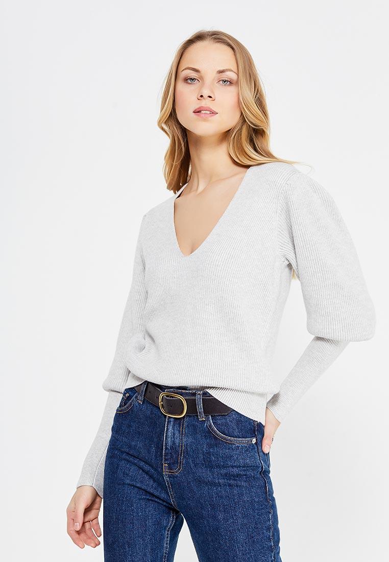 Пуловер Free People OB653891