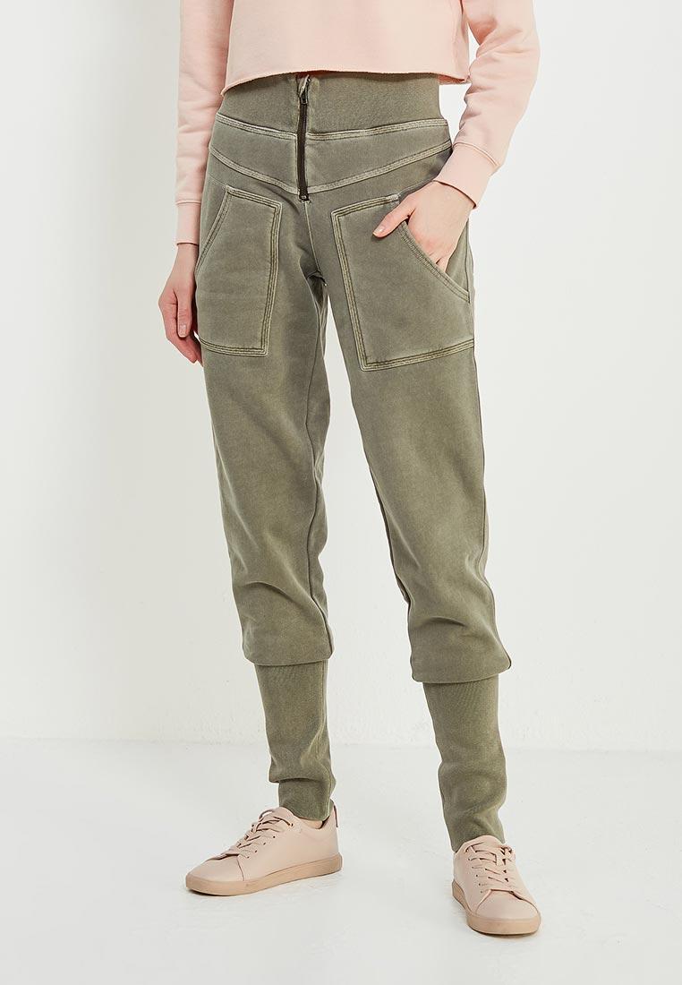 Женские спортивные брюки Free People OB638538