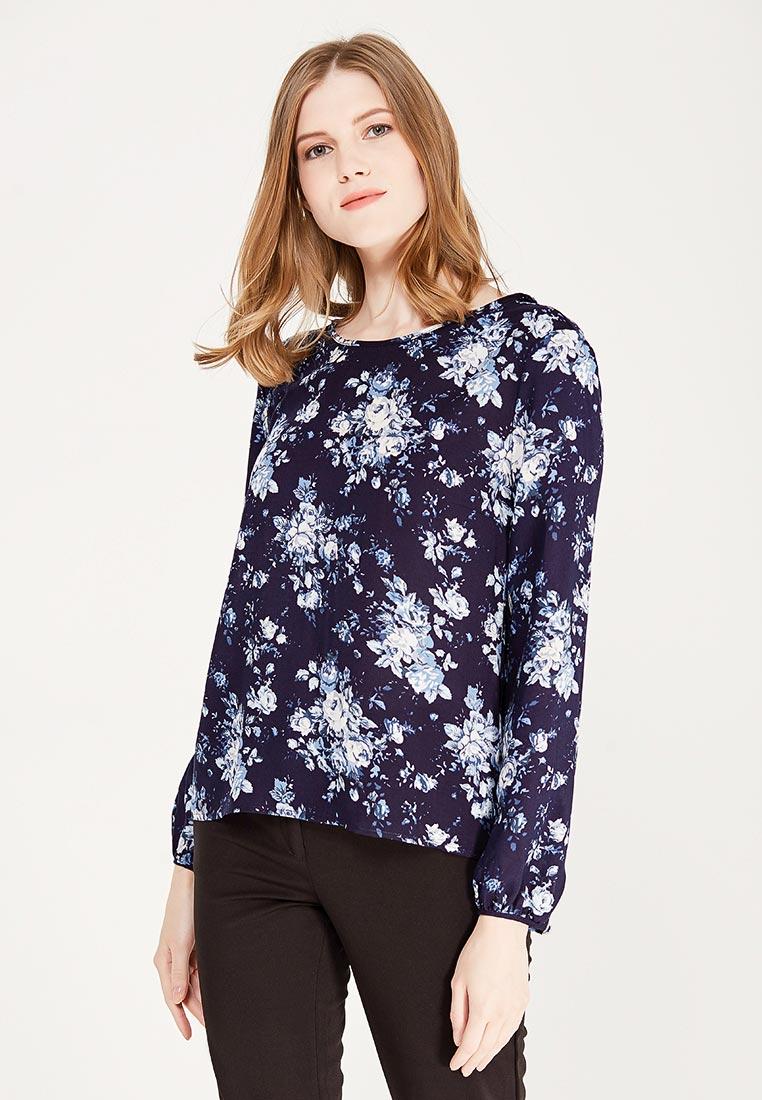 Блуза FROGGI LN20189