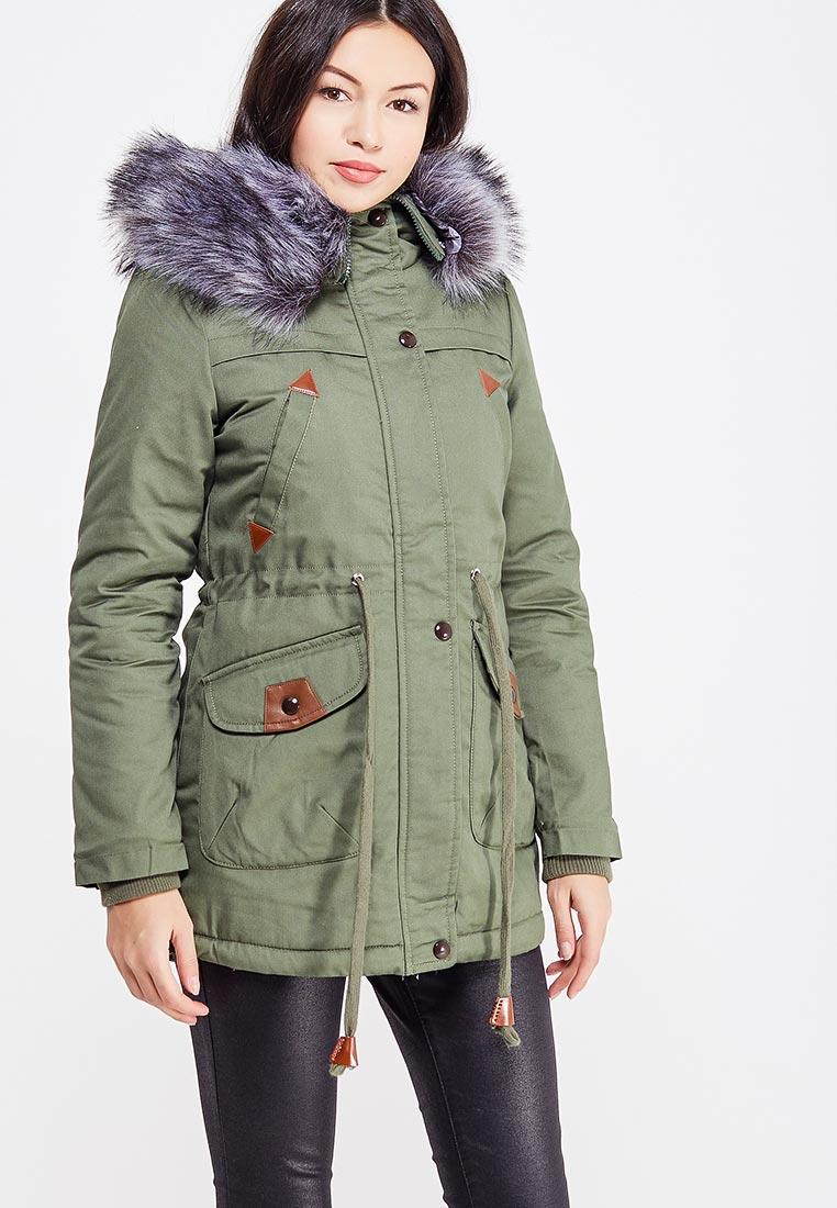 Куртка FROGGI FR60613