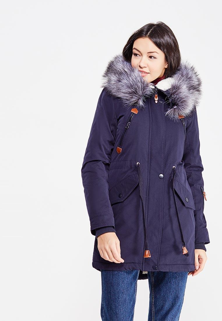 Куртка FROGGI FR60715