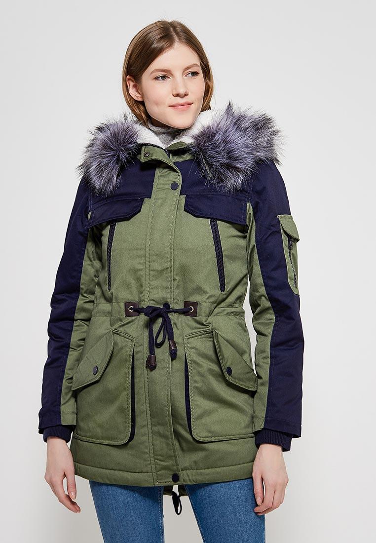 Куртка FROGGI FR60808