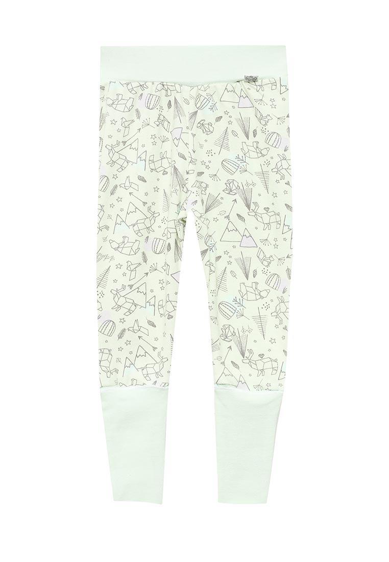 Домашние брюки Free Age ZBB 10214-G0