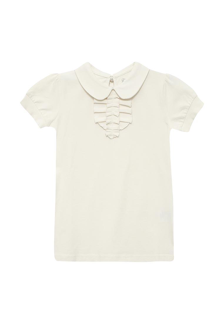 Блуза Free Age ZG 28082-V2
