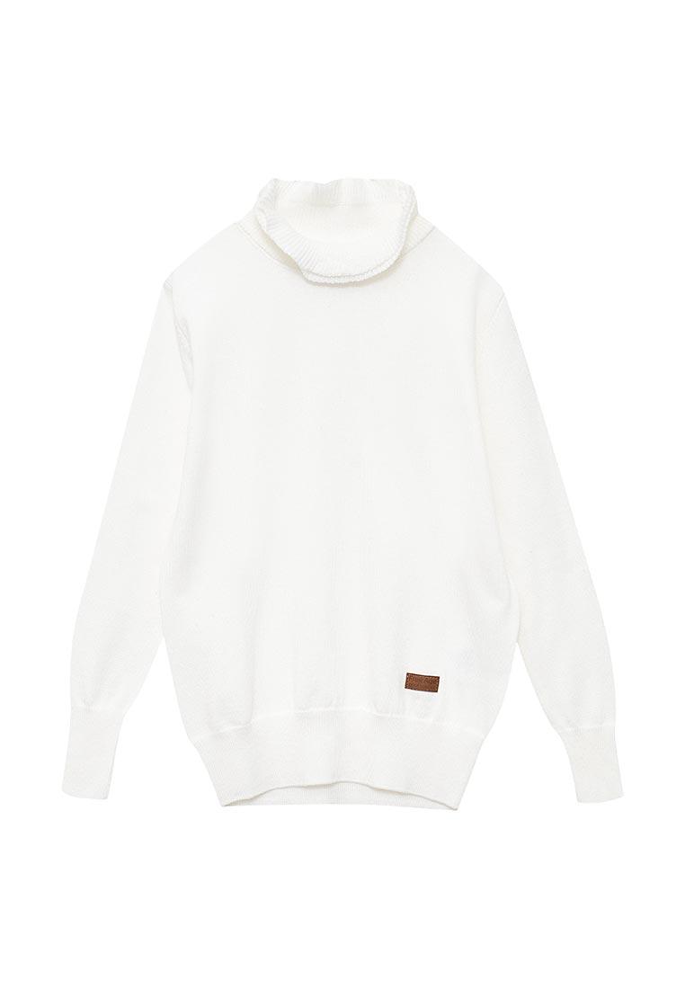 Пуловер Free Age ZG 33046-V