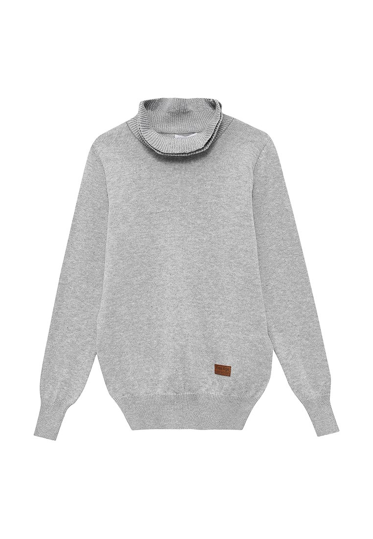 Пуловер Free Age ZG 33047-GG