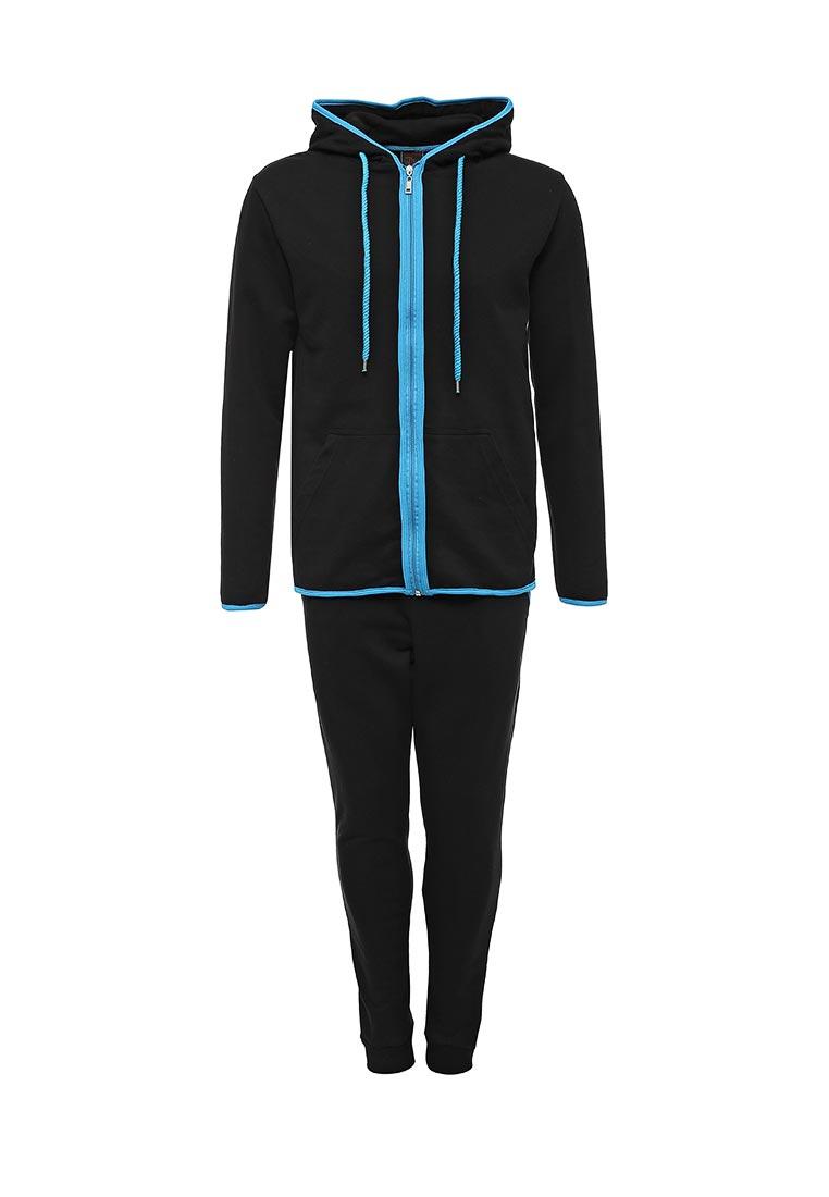 Спортивный костюм Freeside 708