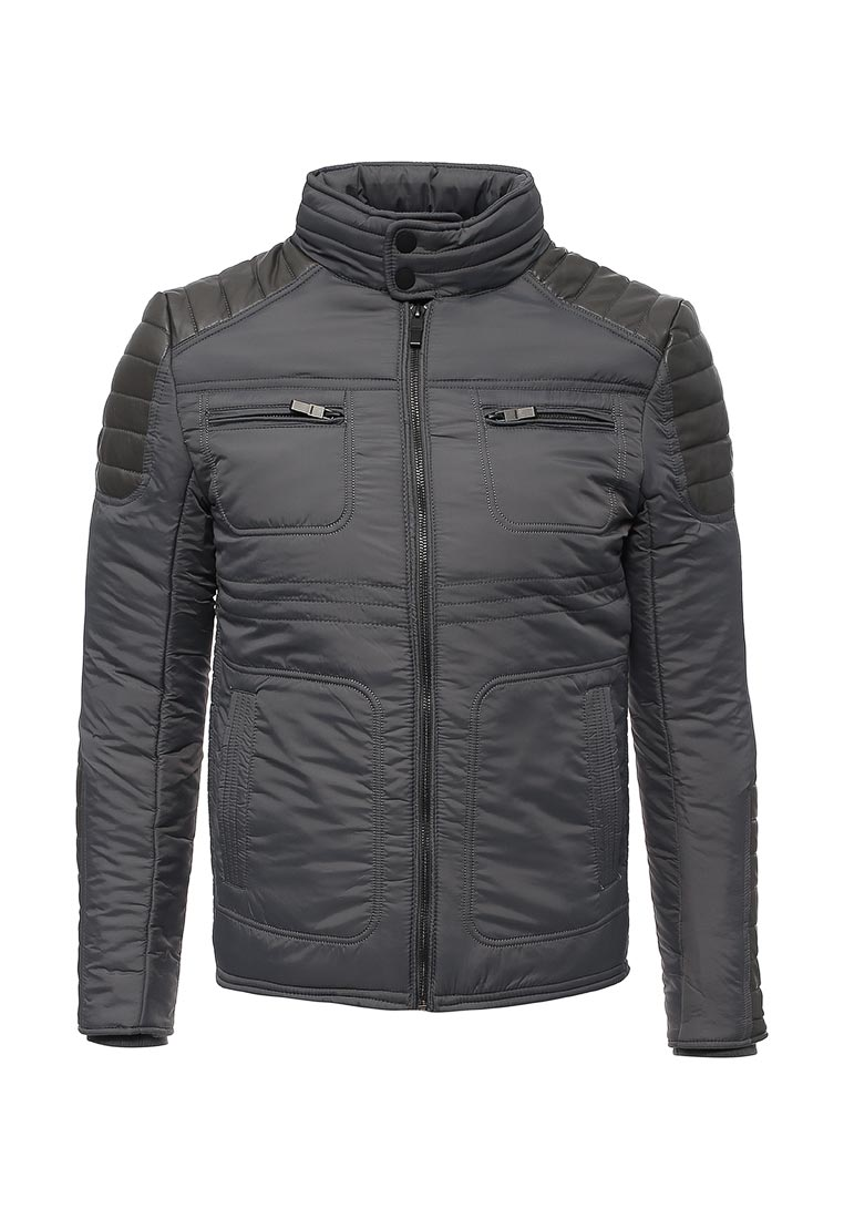 Куртка Freeside G3S011