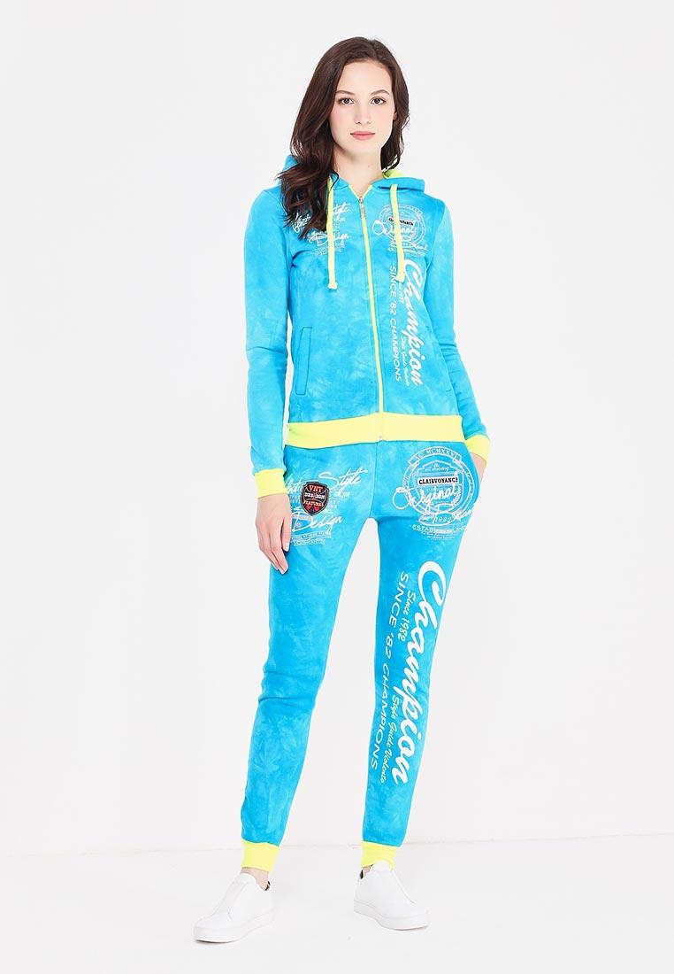 Спортивный костюм Freeside 690
