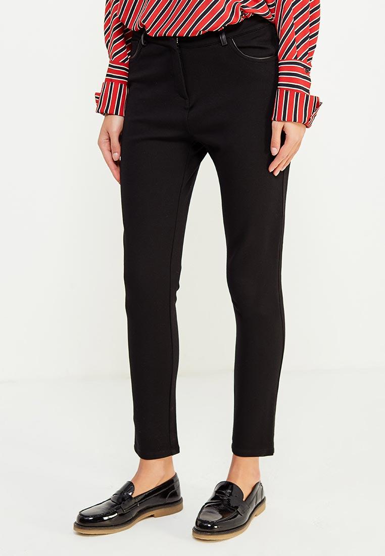 Женские зауженные брюки FRNCH F8242