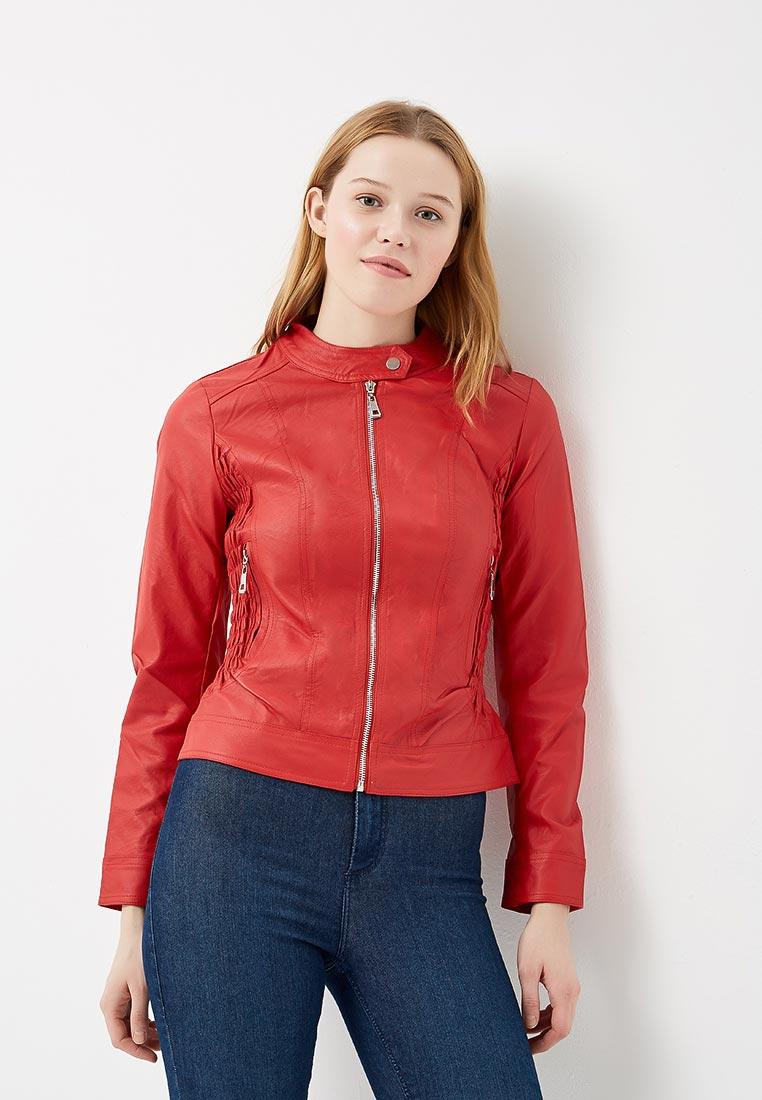 Куртка Fronthi F911709