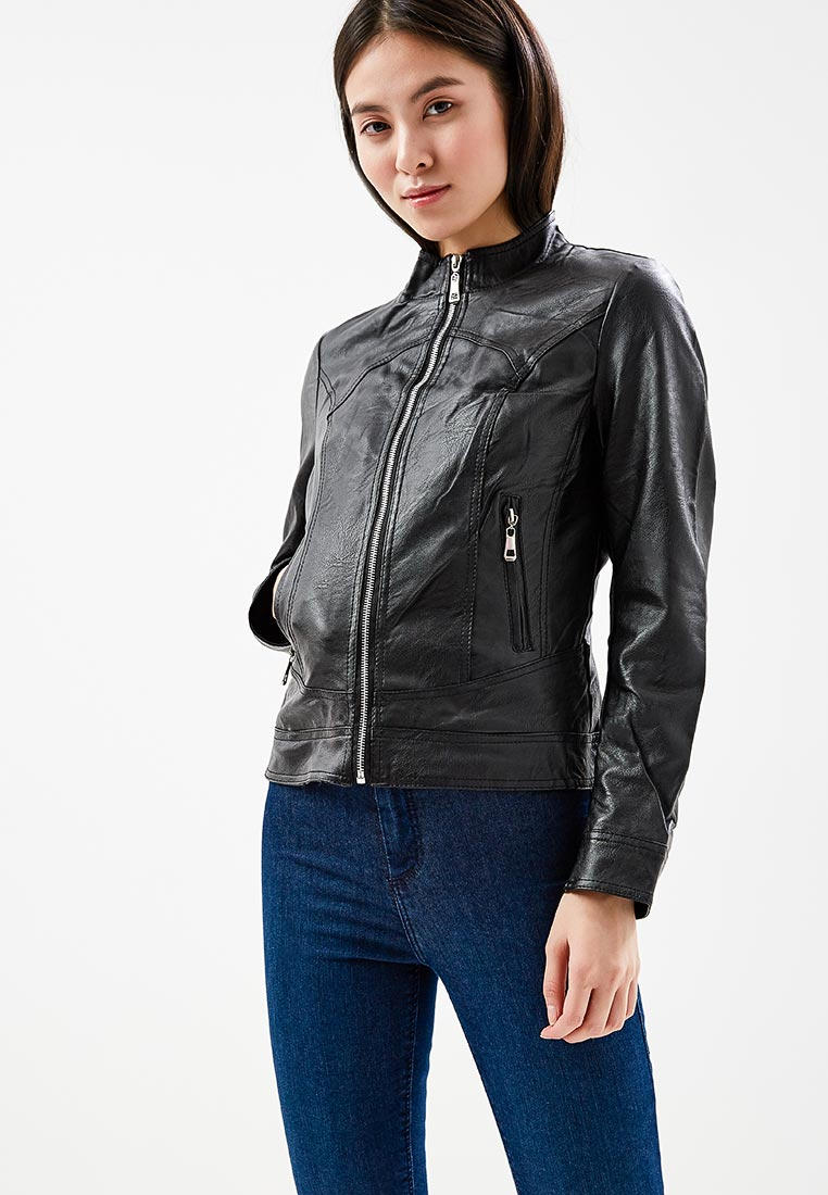 Куртка Fronthi F911817