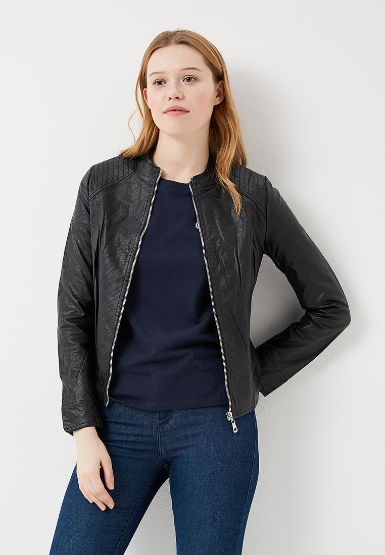 Куртка Fronthi F911819