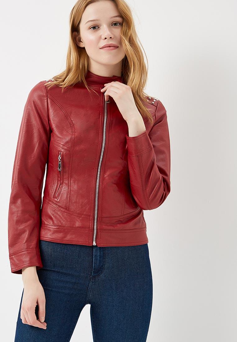 Куртка Fronthi F911832
