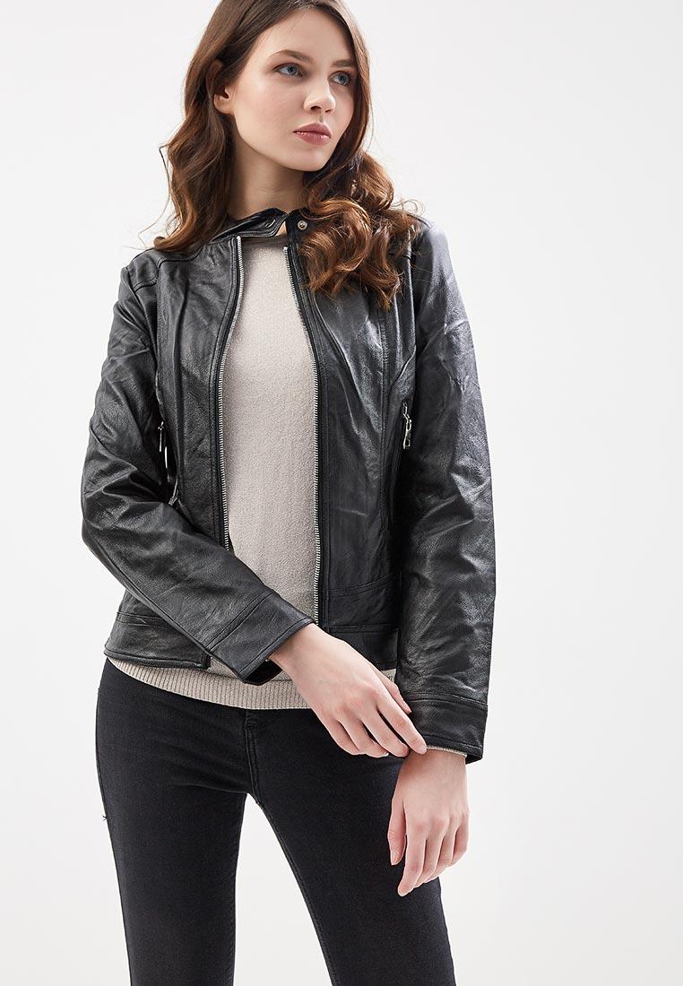 Куртка Fronthi F911836